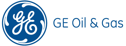 GE oil & gas 2