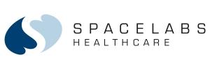 Spacelabs 3